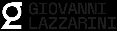 Giovanni Lazzarini